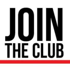 WYNZ CLUB