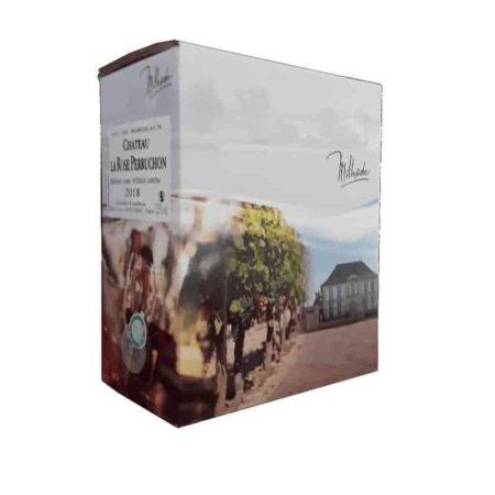 Bordeaux Perruchon