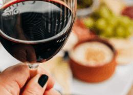 Alles wat je MOET weten over wijn in zak