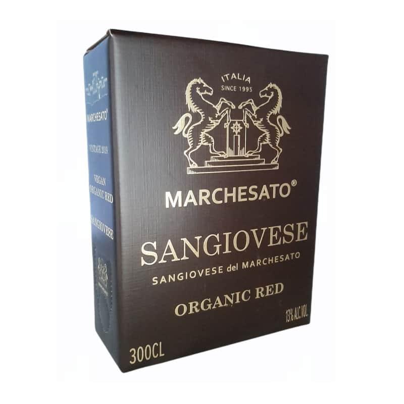 Marchesato Sangiovese